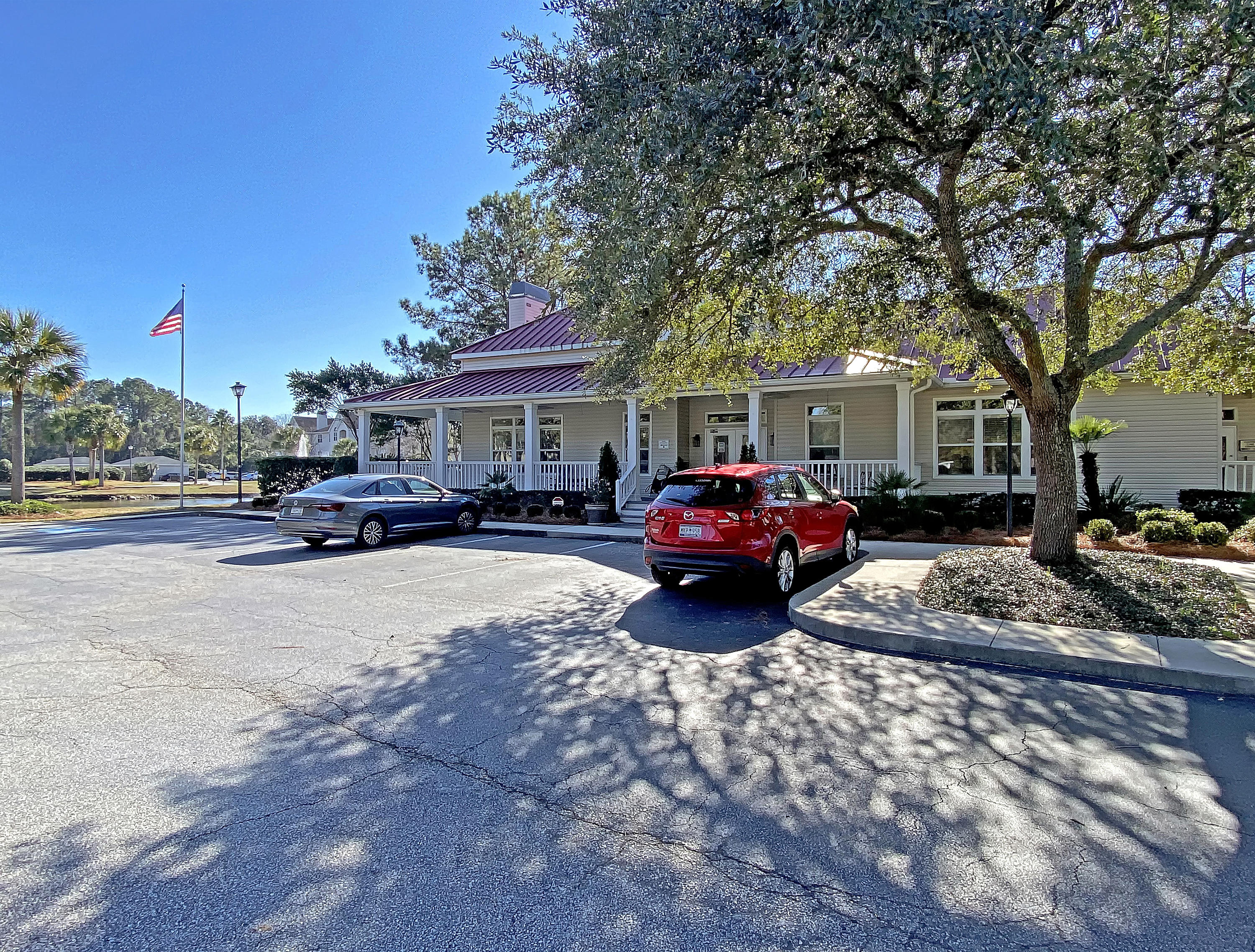 The Meridian Condos For Sale - 2011 Hwy 17, Mount Pleasant, SC - 3