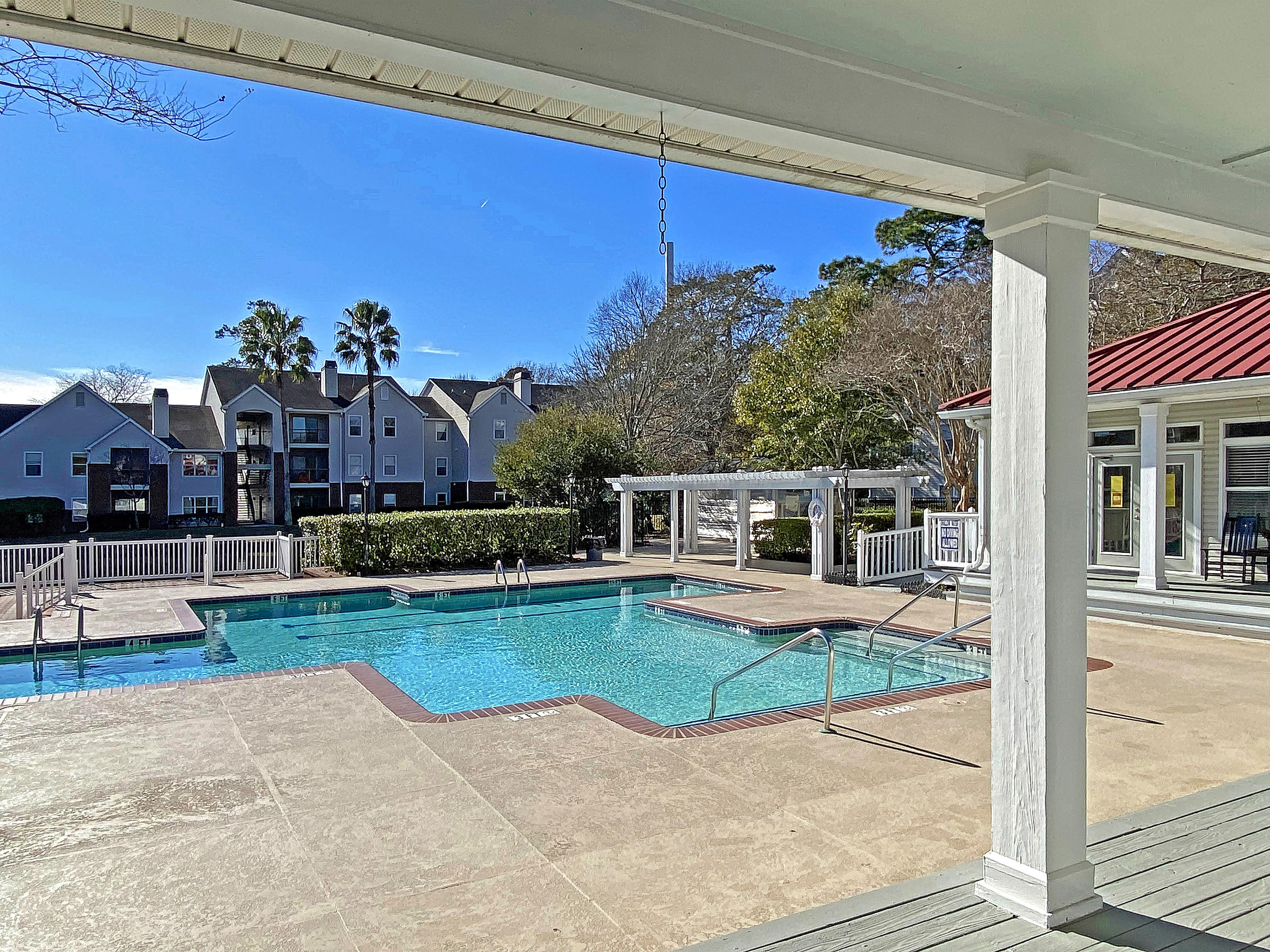 The Meridian Condos For Sale - 2011 Hwy 17, Mount Pleasant, SC - 2