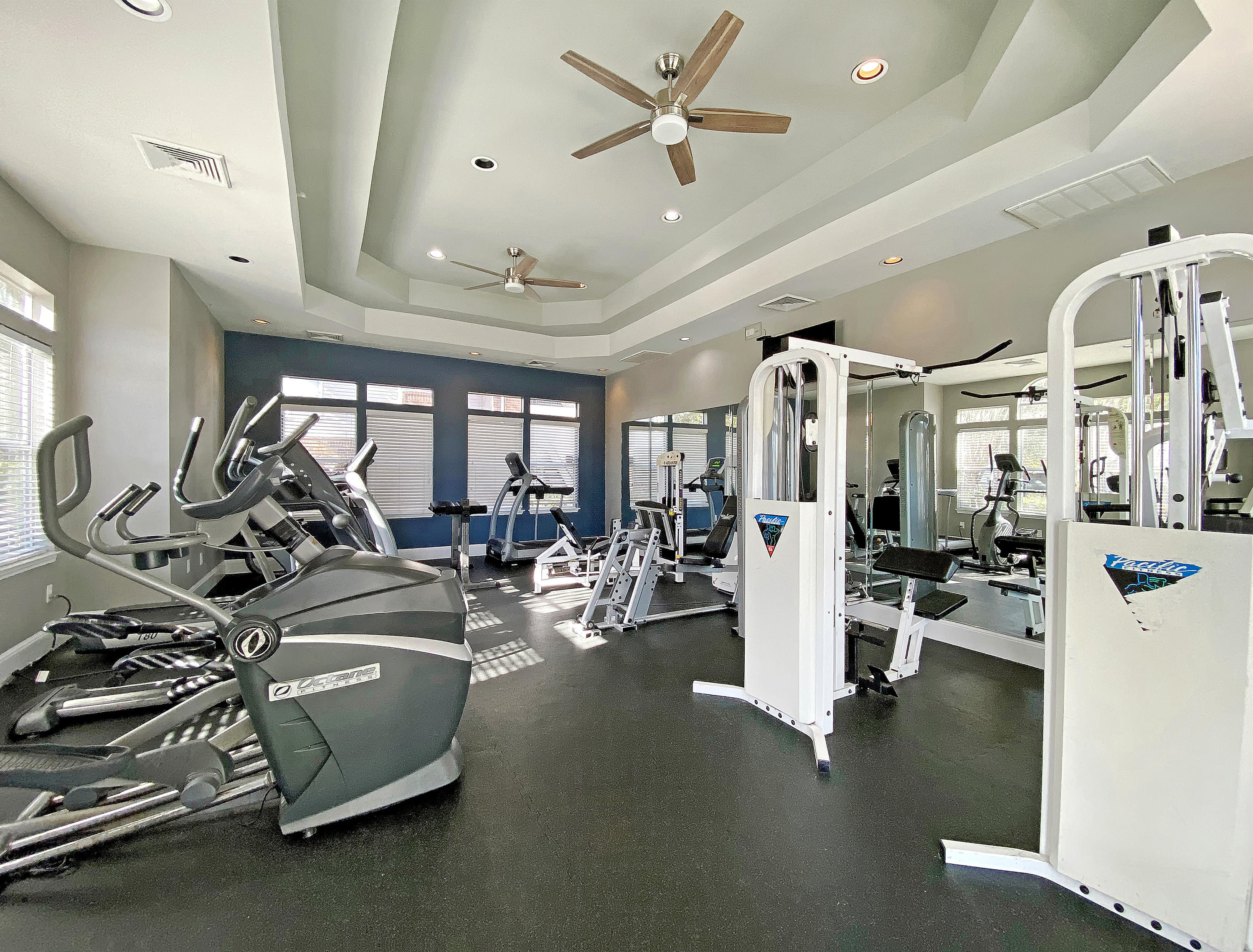 The Meridian Condos For Sale - 2011 Hwy 17, Mount Pleasant, SC - 37