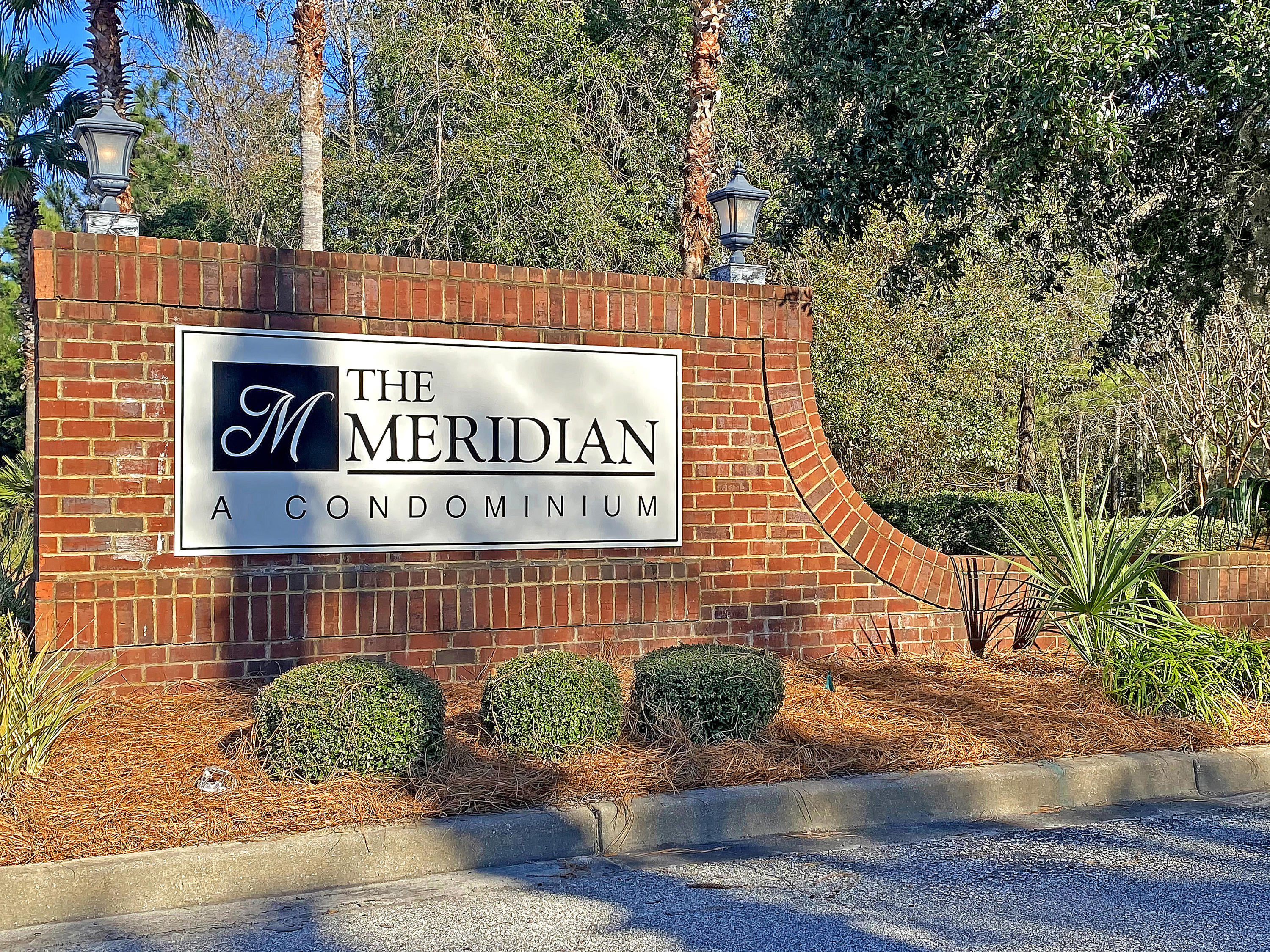 The Meridian Condos For Sale - 2011 Hwy 17, Mount Pleasant, SC - 39