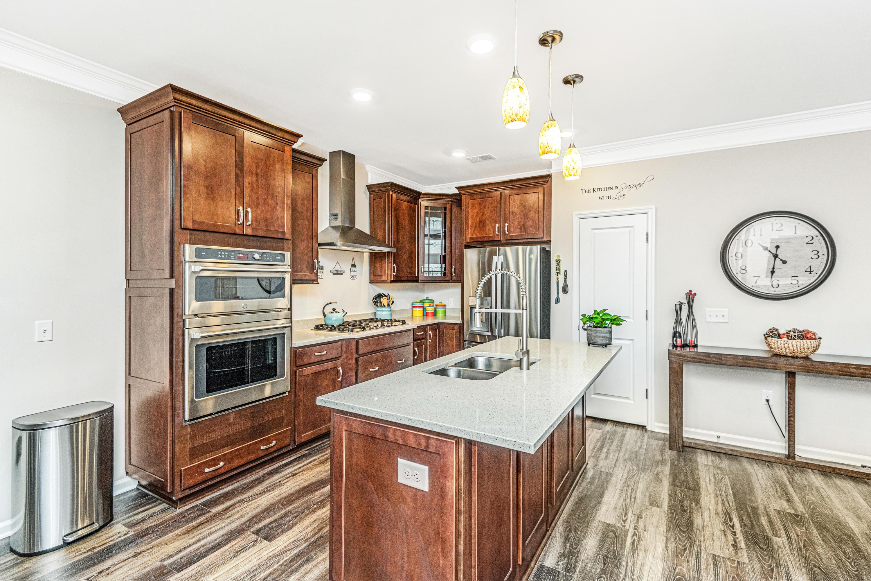 Cypress Grove Homes For Sale - 101 Weeping Cypress, Moncks Corner, SC - 7