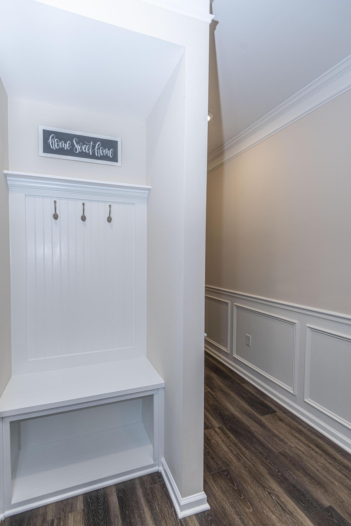 Cypress Grove Homes For Sale - 101 Weeping Cypress, Moncks Corner, SC - 40