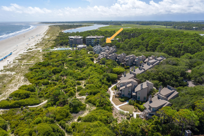 Kiawah Island Homes For Sale - 1124 Duneside, Kiawah Island, SC - 31