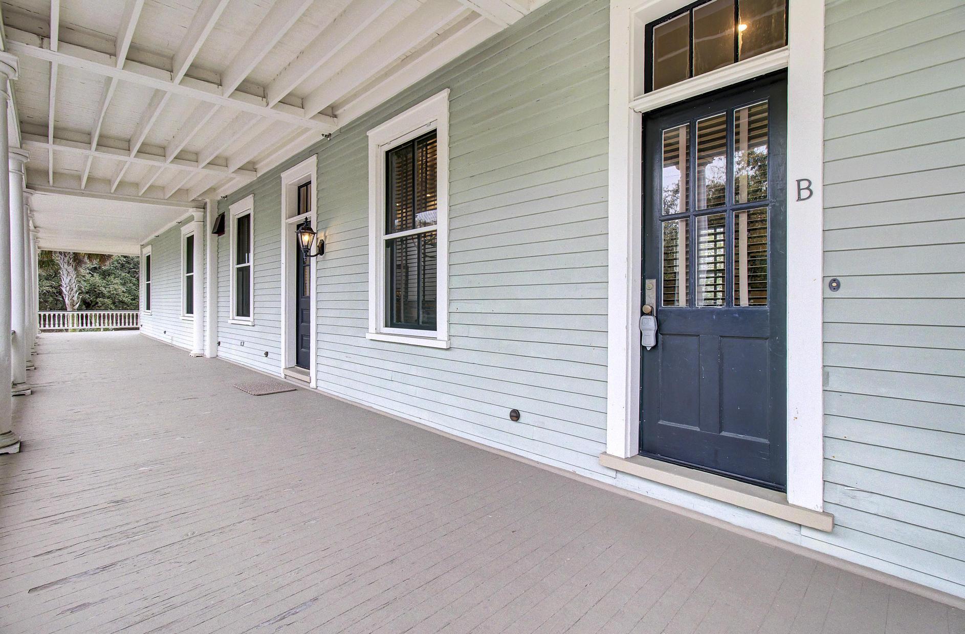 Sullivans Island Homes For Sale - 1766 Ion, Sullivans Island, SC - 14