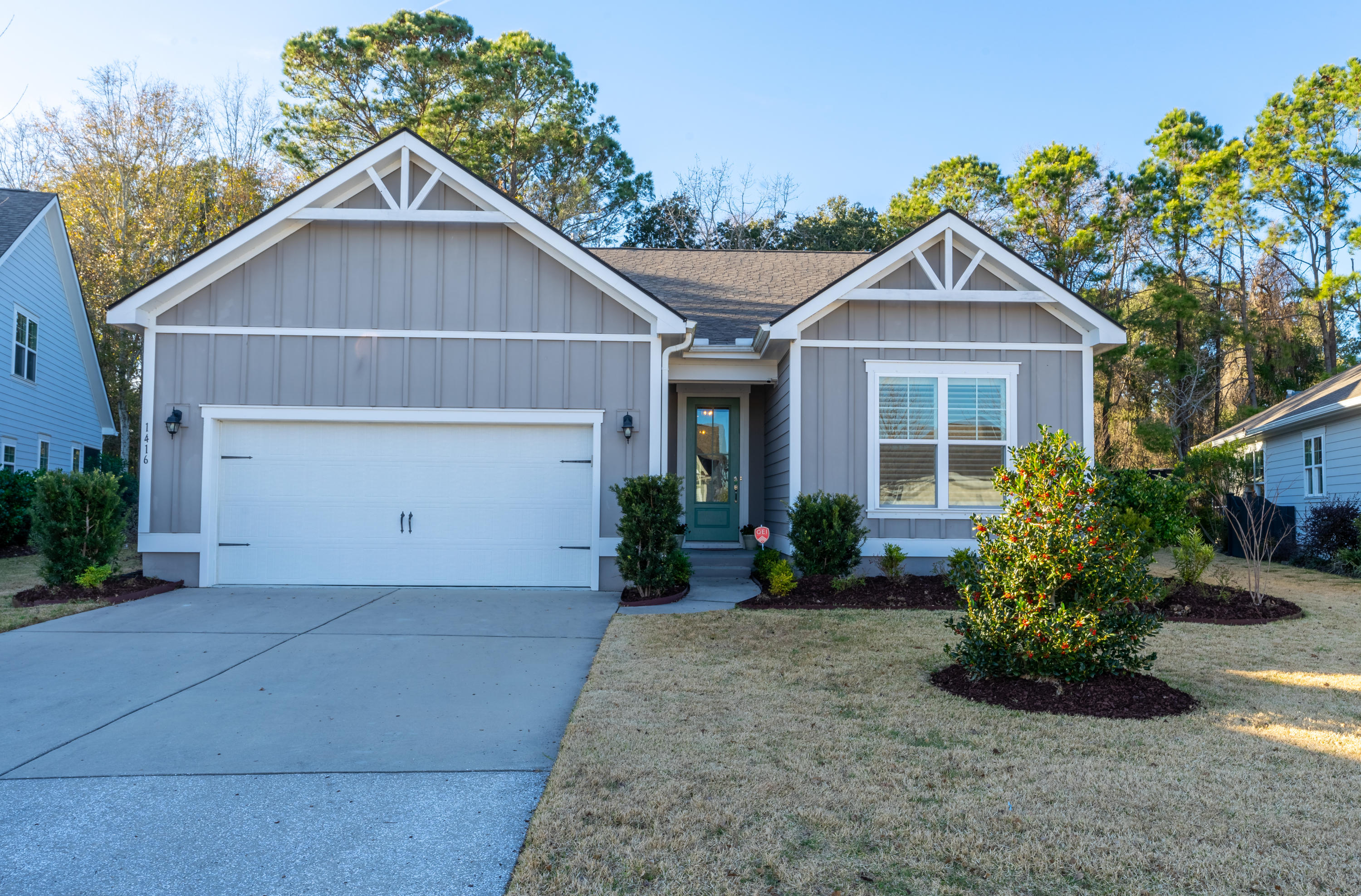 Oyster Point Homes For Sale - 1416 Longspur, Mount Pleasant, SC - 59