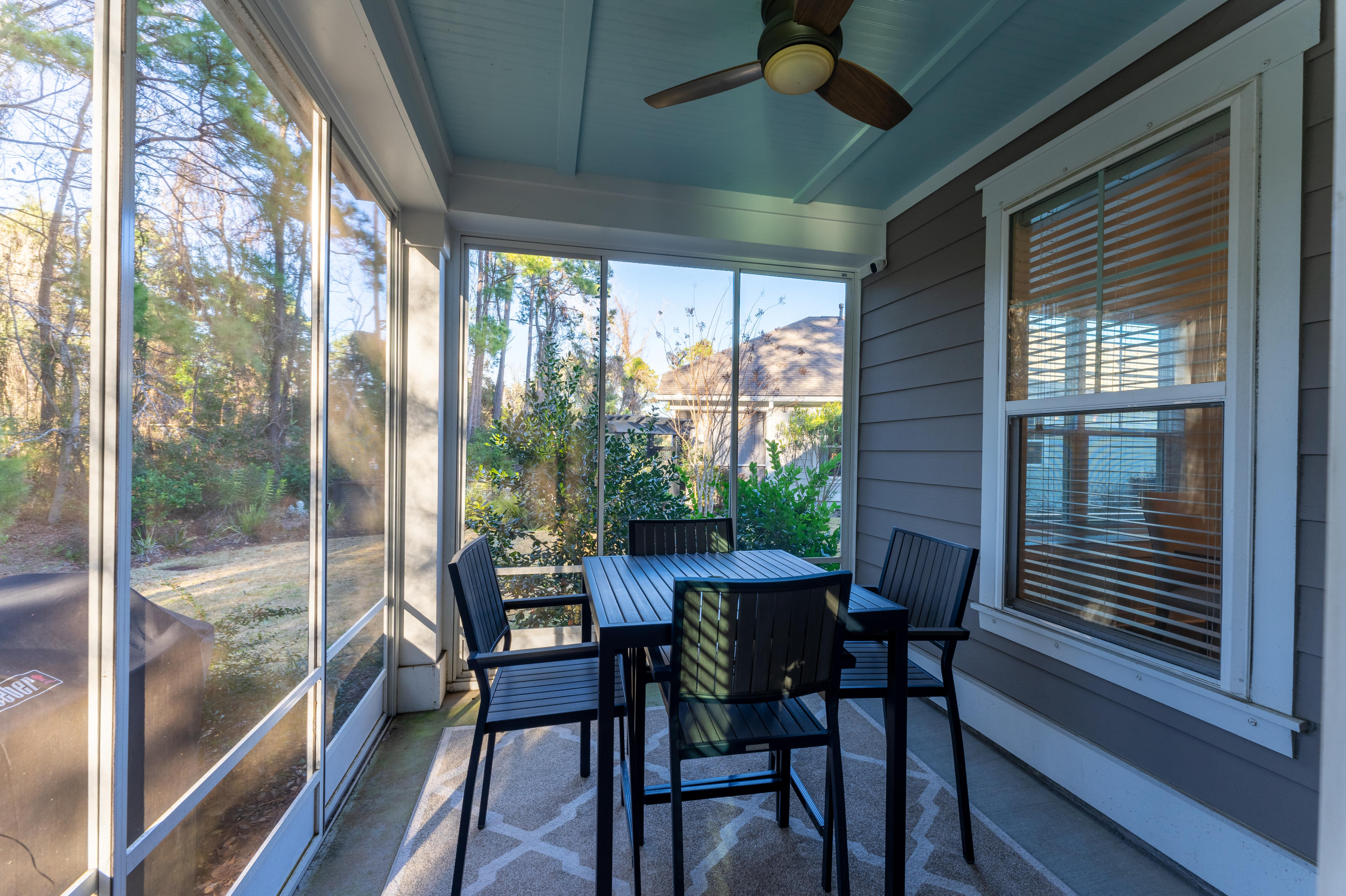 Oyster Point Homes For Sale - 1416 Longspur, Mount Pleasant, SC - 52
