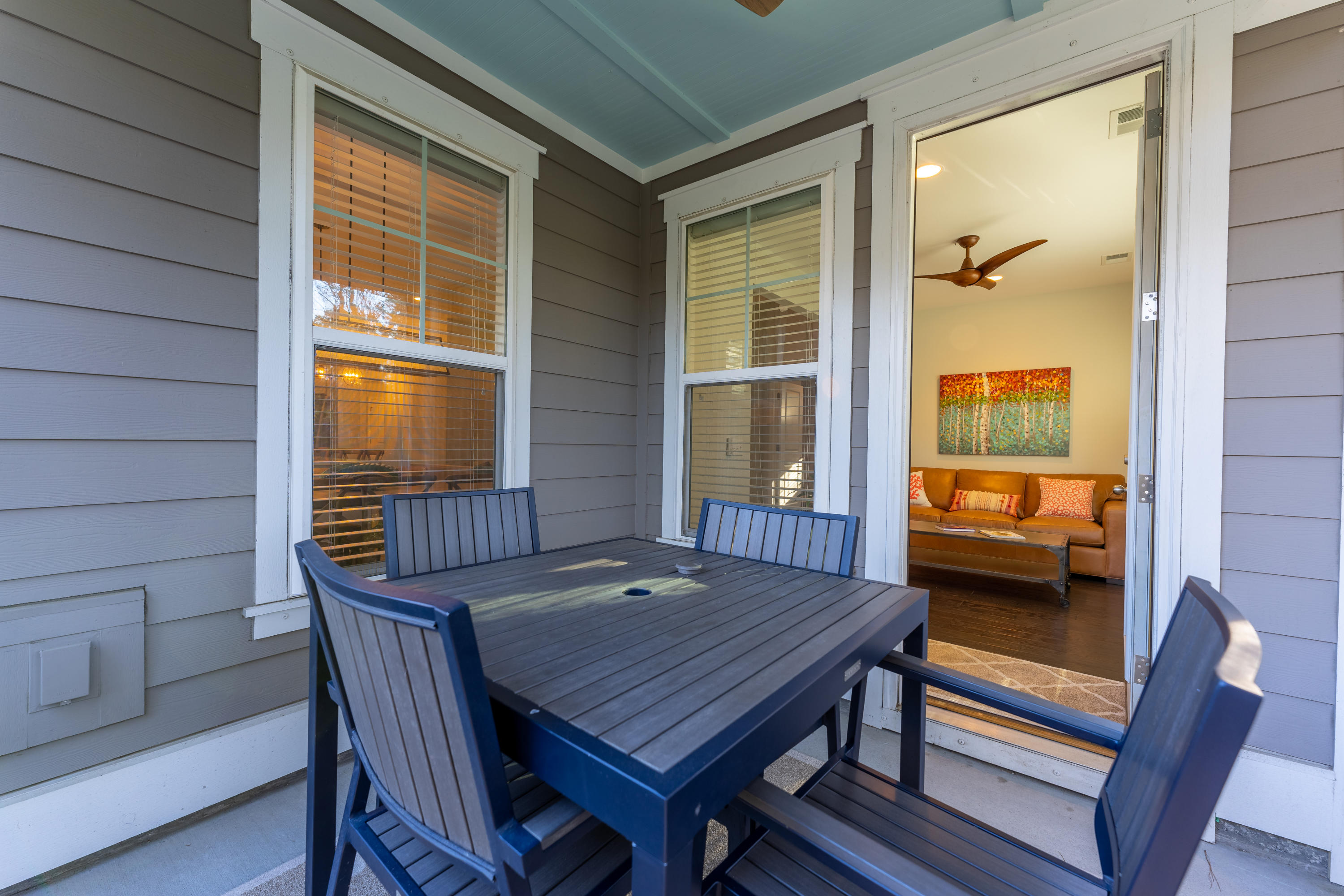 Oyster Point Homes For Sale - 1416 Longspur, Mount Pleasant, SC - 53