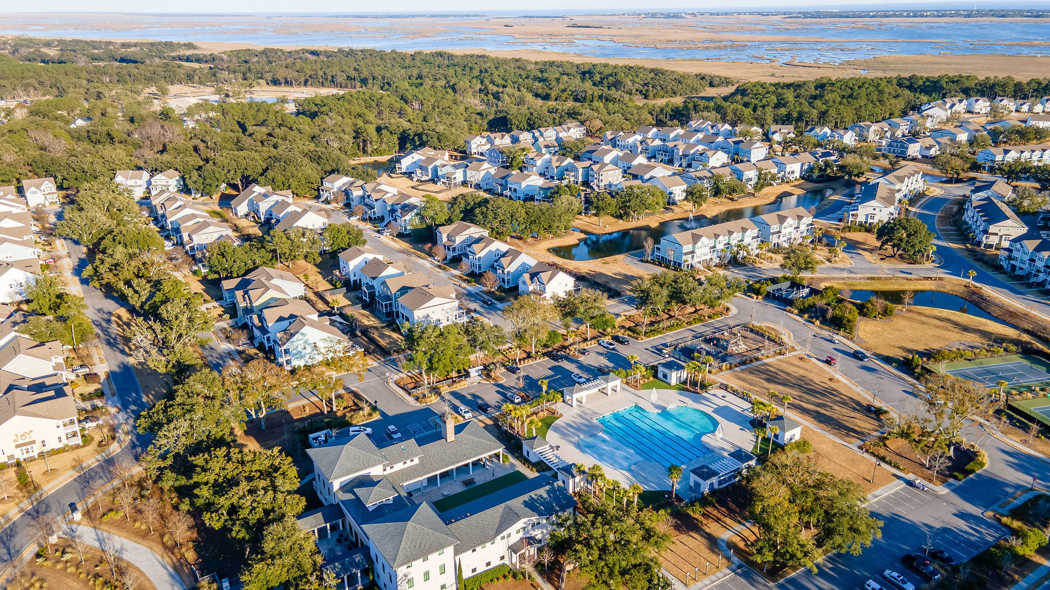 Oyster Point Homes For Sale - 1416 Longspur, Mount Pleasant, SC - 8