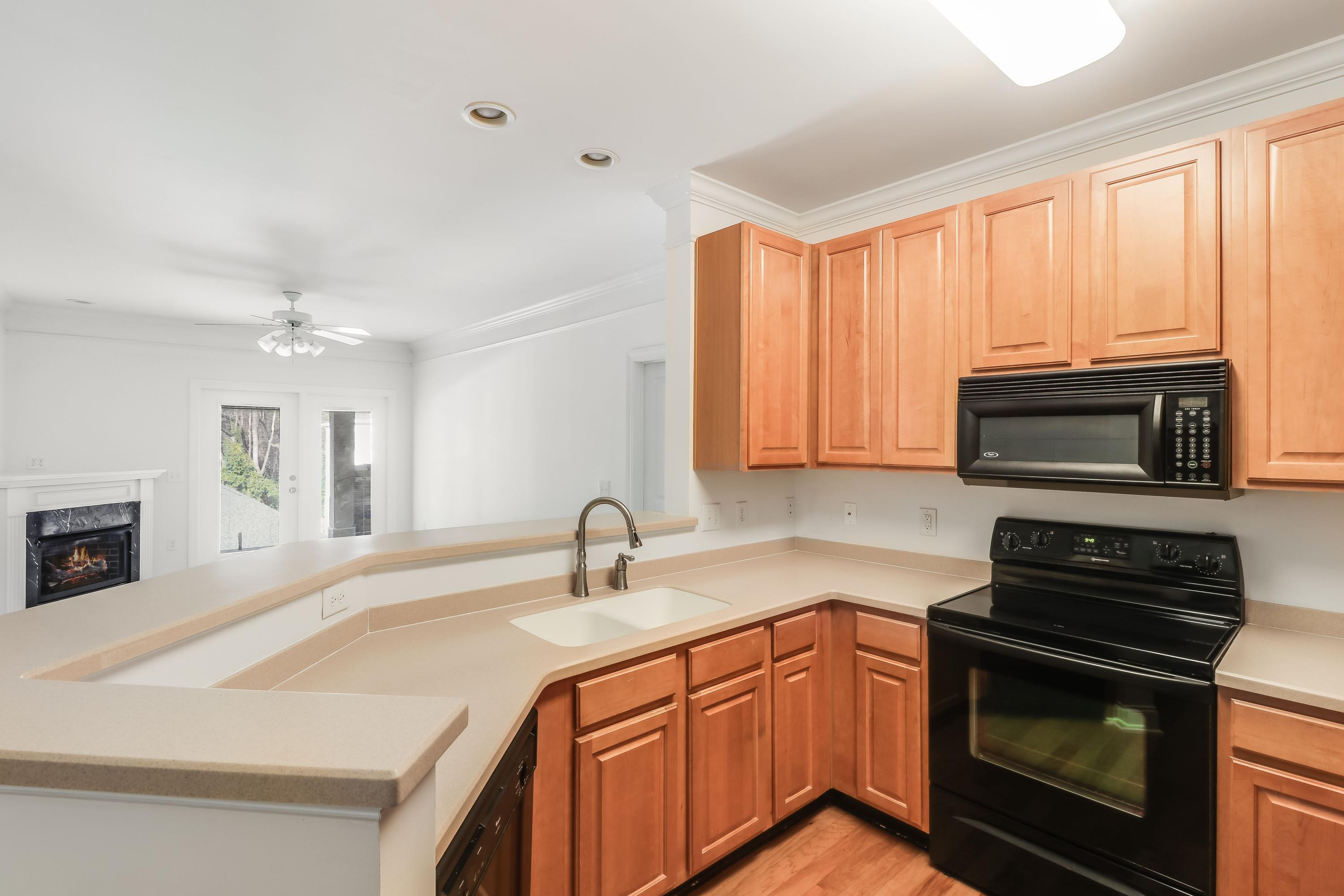 The Retreat at Riverland Homes For Sale - 1025 Riverland Woods Place, Charleston, SC - 9