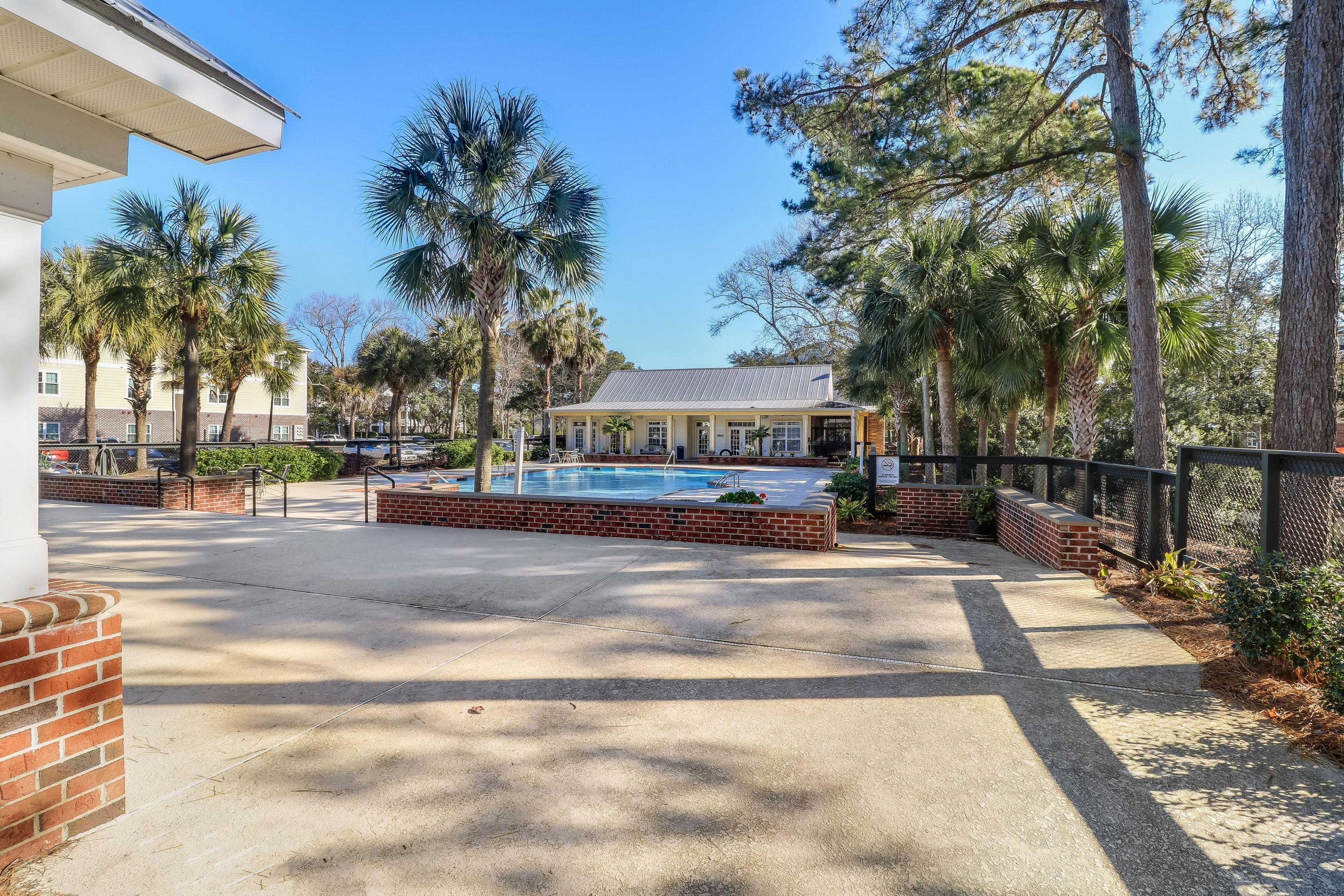 The Retreat at Riverland Homes For Sale - 1025 Riverland Woods Place, Charleston, SC - 1
