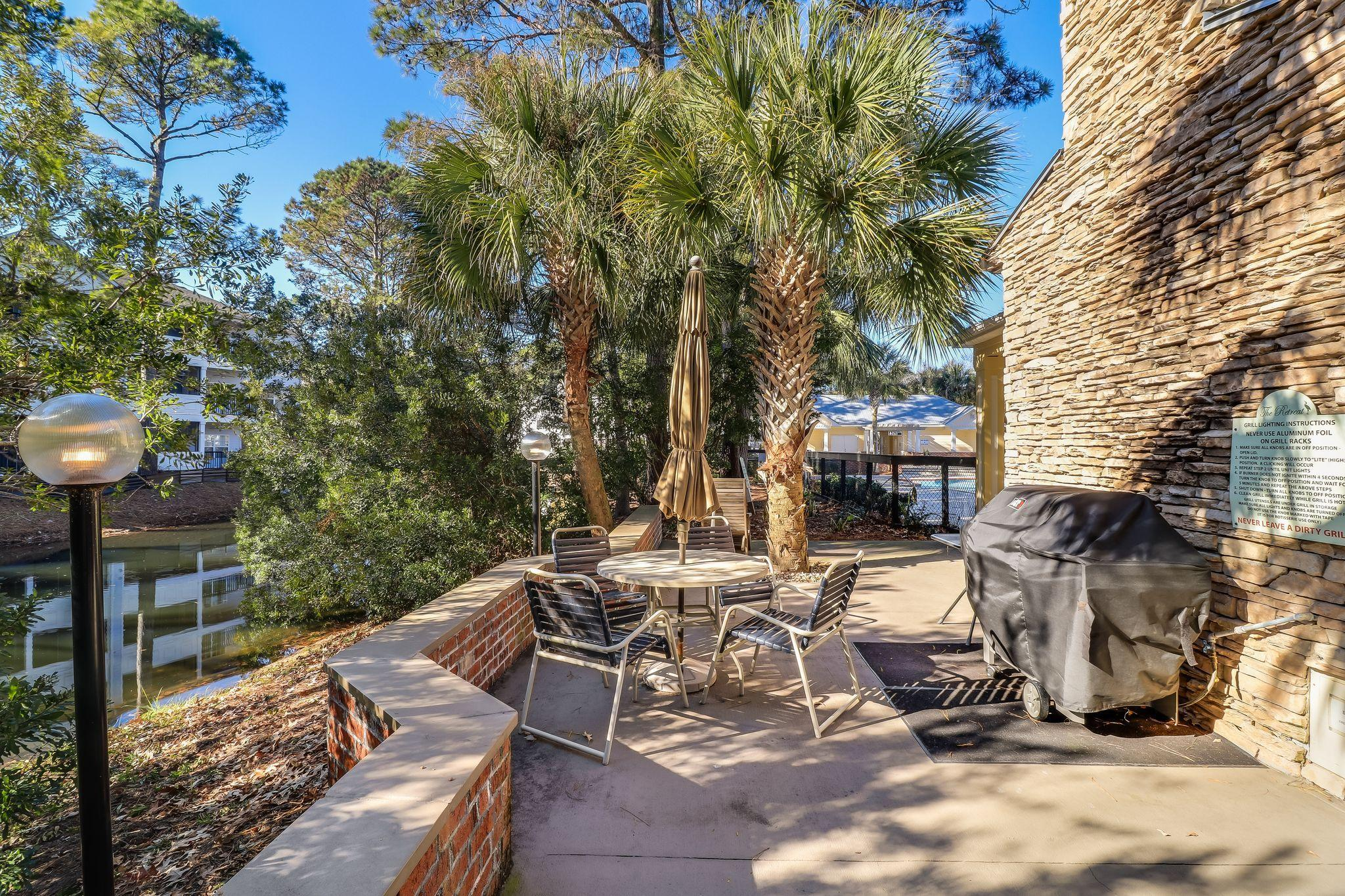 The Retreat at Riverland Homes For Sale - 1025 Riverland Woods Place, Charleston, SC - 13