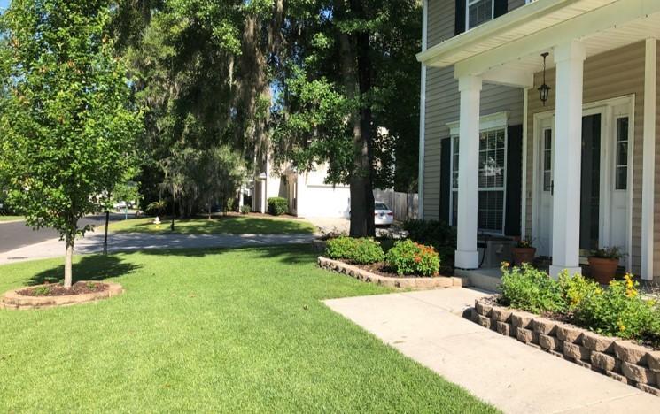Whitehall Homes For Sale - 8598 Kennestone, North Charleston, SC - 2