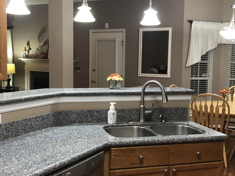 Whitehall Homes For Sale - 8598 Kennestone, North Charleston, SC - 9