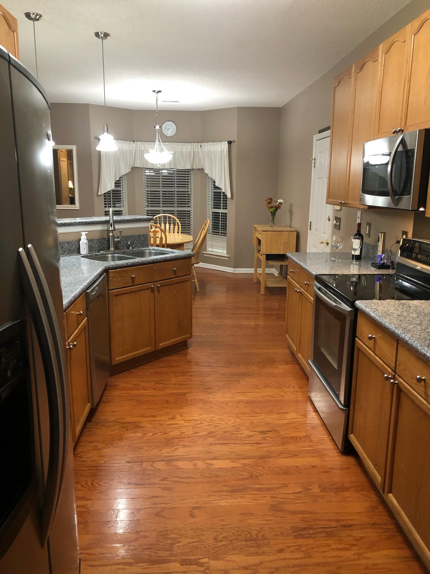 Whitehall Homes For Sale - 8598 Kennestone, North Charleston, SC - 7