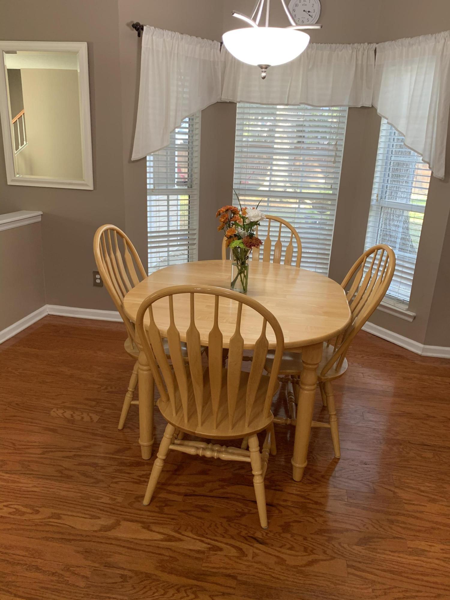 Whitehall Homes For Sale - 8598 Kennestone, North Charleston, SC - 4