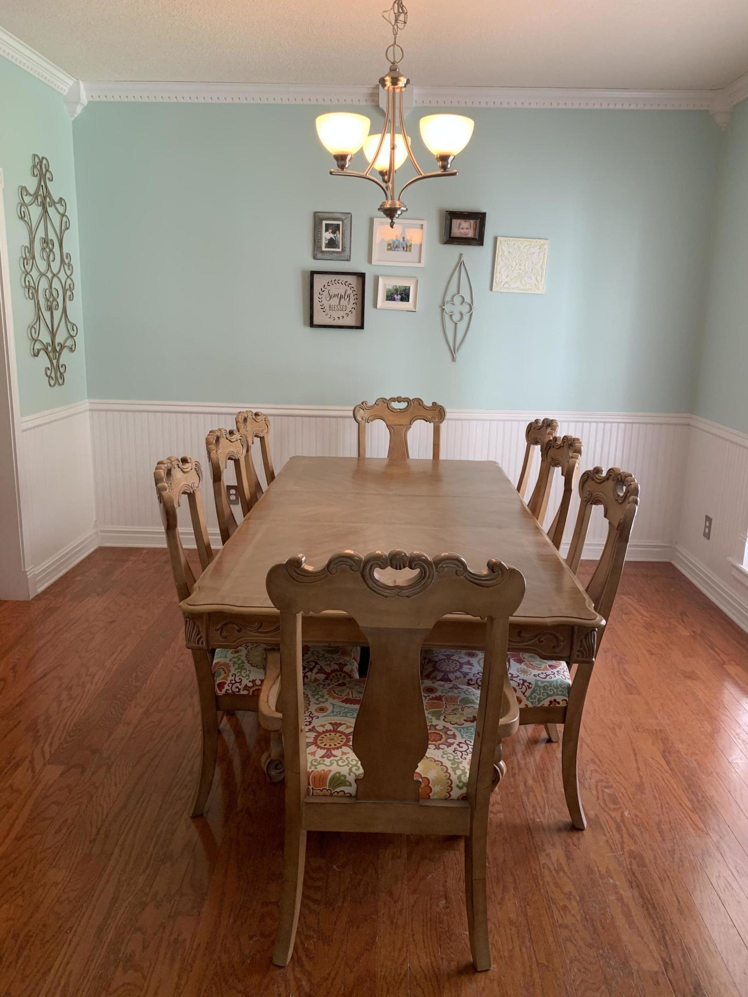 Whitehall Homes For Sale - 8598 Kennestone, North Charleston, SC - 0