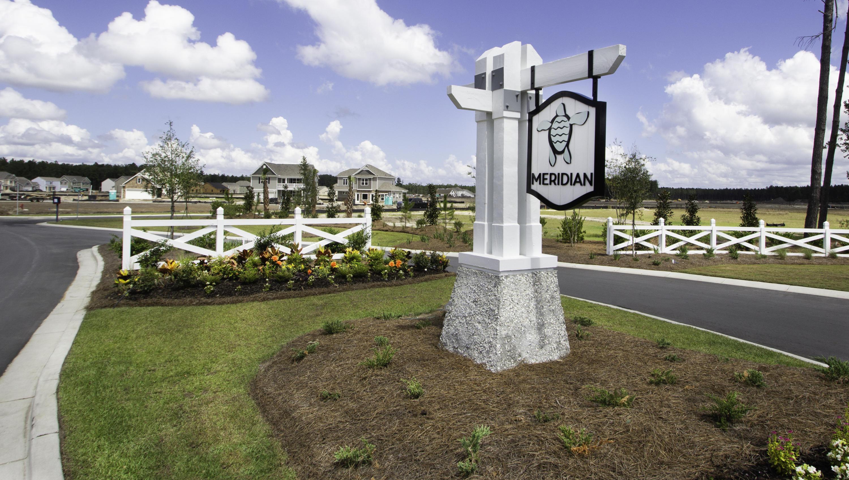 Cane Bay Plantation Homes For Sale - 109 Celestial, Summerville, SC - 36
