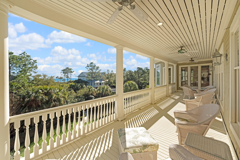 Kiawah Island Homes For Sale - 126 Flyway, Kiawah Island, SC - 32