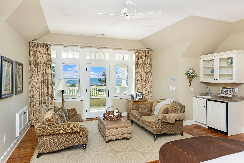 Kiawah Island Homes For Sale - 126 Flyway, Kiawah Island, SC - 74