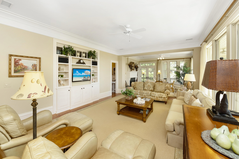 Kiawah Island Homes For Sale - 126 Flyway, Kiawah Island, SC - 80