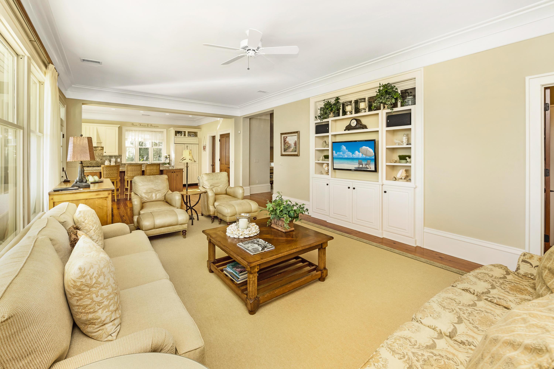 Kiawah Island Homes For Sale - 126 Flyway, Kiawah Island, SC - 76