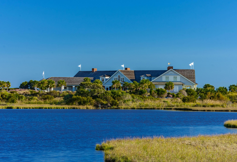 Kiawah Island Homes For Sale - 126 Flyway, Kiawah Island, SC - 23