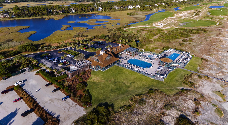 Kiawah Island Homes For Sale - 126 Flyway, Kiawah Island, SC - 17