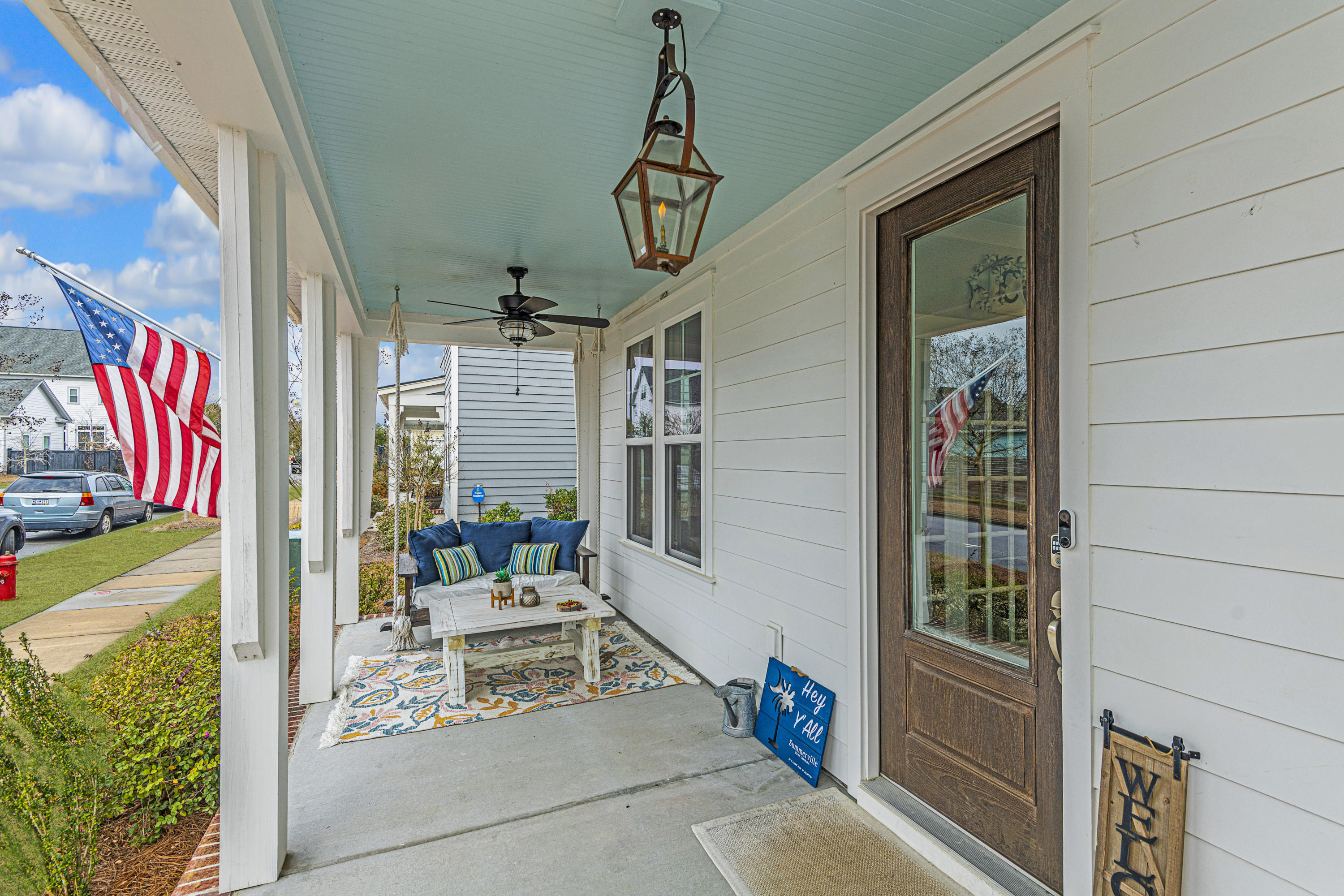 Charleston Address - MLS Number: 21002209