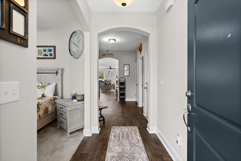 Lincolnville Square Homes For Sale - 357 Slidel, Summerville, SC - 3