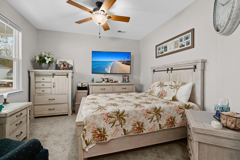 Lincolnville Square Homes For Sale - 357 Slidel, Summerville, SC - 1