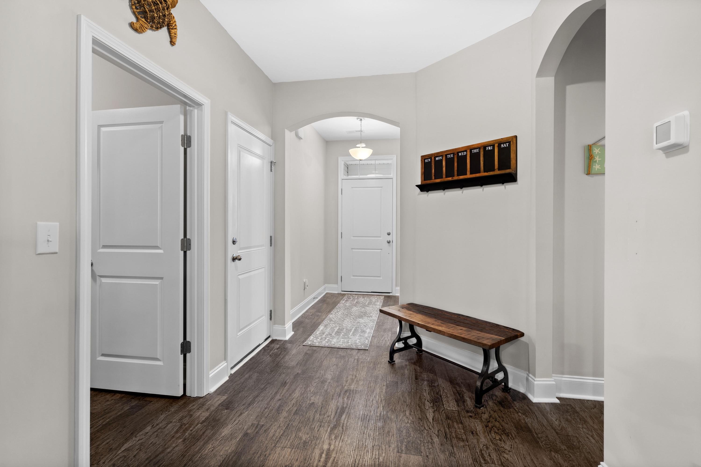 Lincolnville Square Homes For Sale - 357 Slidel, Summerville, SC - 2