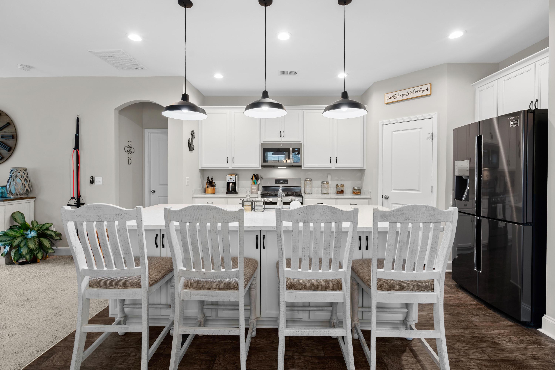 Lincolnville Square Homes For Sale - 357 Slidel, Summerville, SC - 19