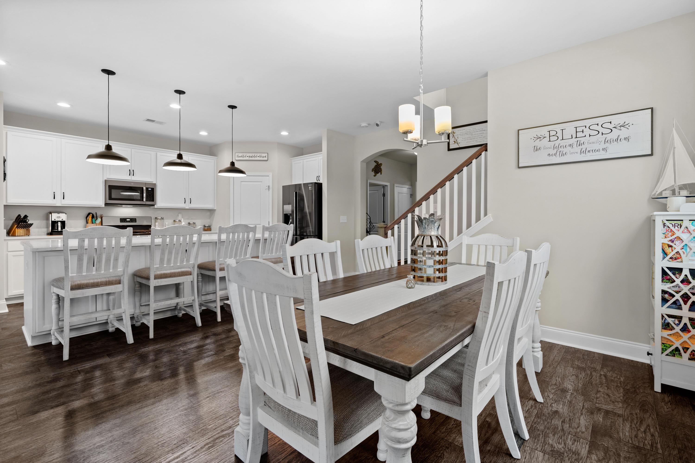 Lincolnville Square Homes For Sale - 357 Slidel, Summerville, SC - 20