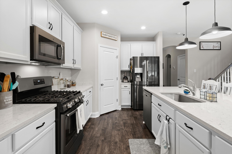 Lincolnville Square Homes For Sale - 357 Slidel, Summerville, SC - 21