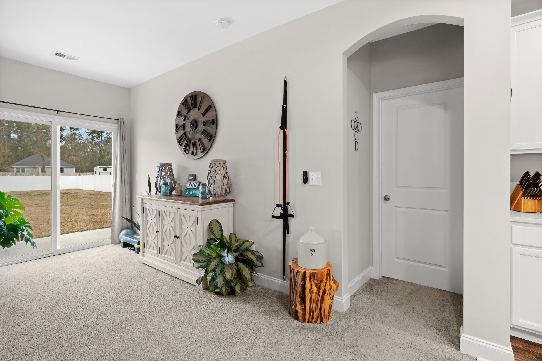 Lincolnville Square Homes For Sale - 357 Slidel, Summerville, SC - 25