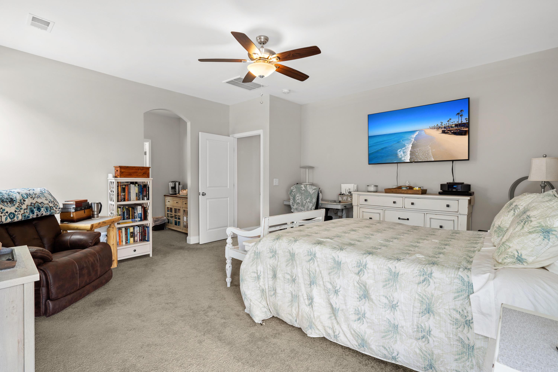 Lincolnville Square Homes For Sale - 357 Slidel, Summerville, SC - 28