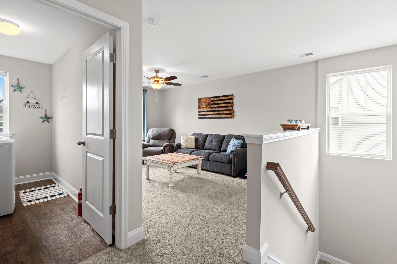 Lincolnville Square Homes For Sale - 357 Slidel, Summerville, SC - 18