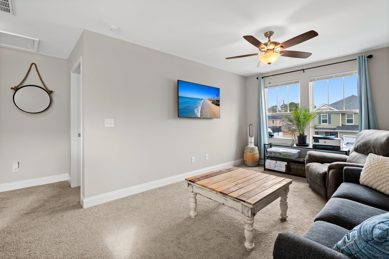 Lincolnville Square Homes For Sale - 357 Slidel, Summerville, SC - 15