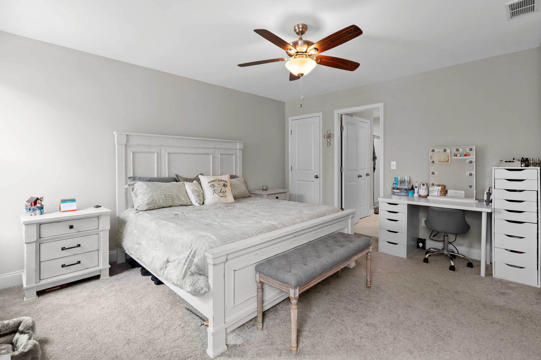 Lincolnville Square Homes For Sale - 357 Slidel, Summerville, SC - 14