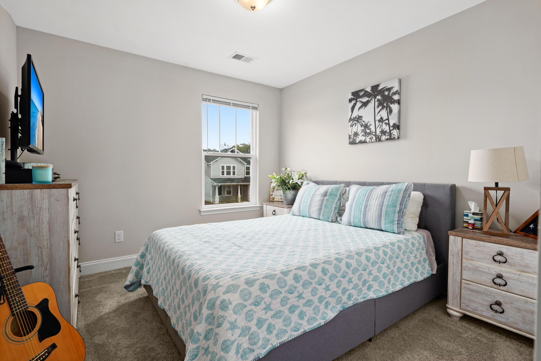 Lincolnville Square Homes For Sale - 357 Slidel, Summerville, SC - 12