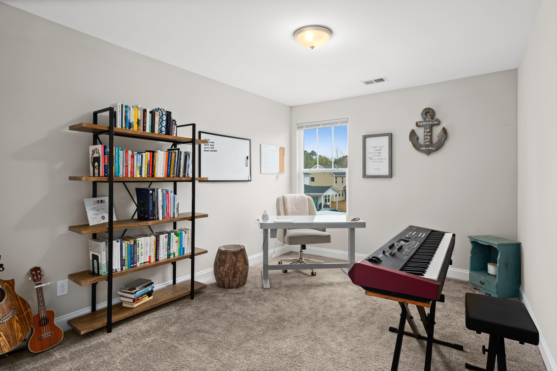 Lincolnville Square Homes For Sale - 357 Slidel, Summerville, SC - 10
