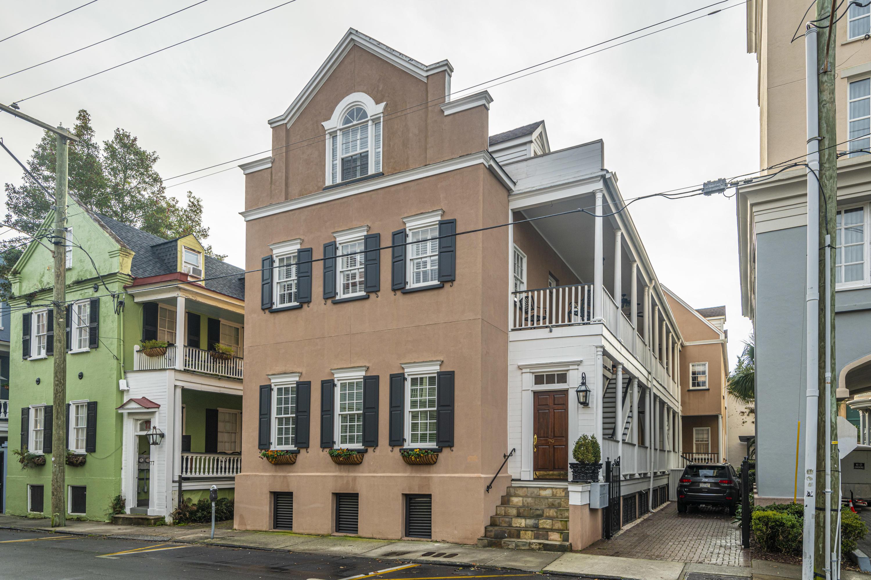 79 Society Street Charleston $525,000.00