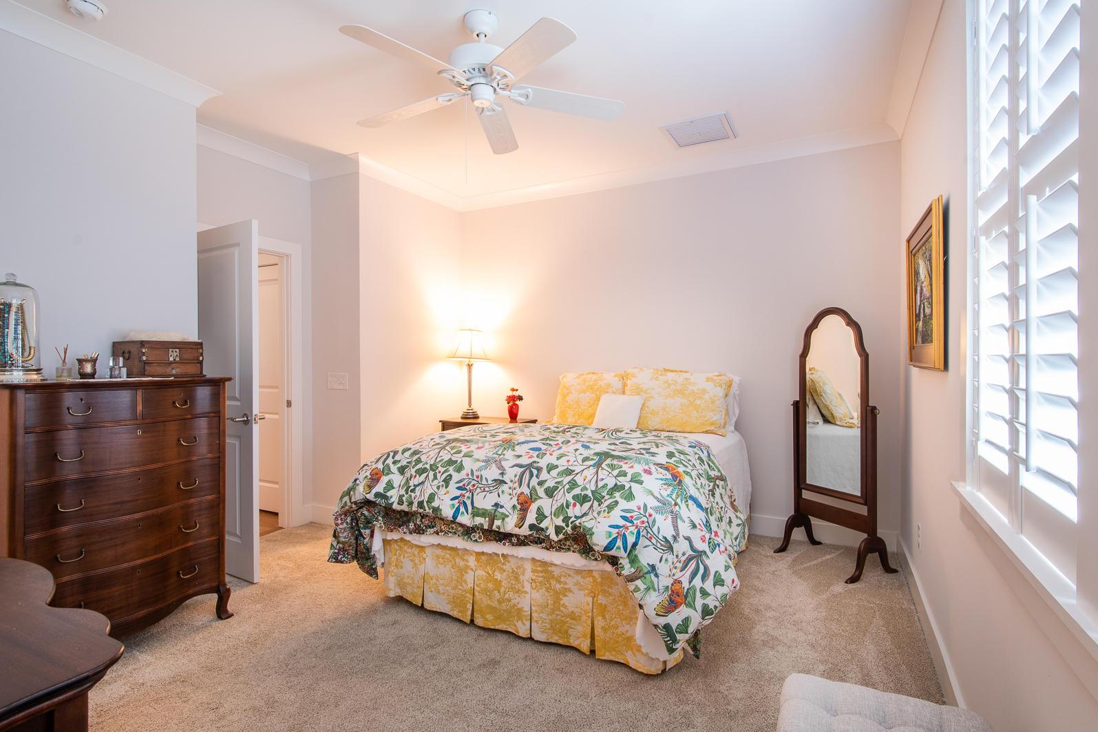 Charleston Address - MLS Number: 21002259