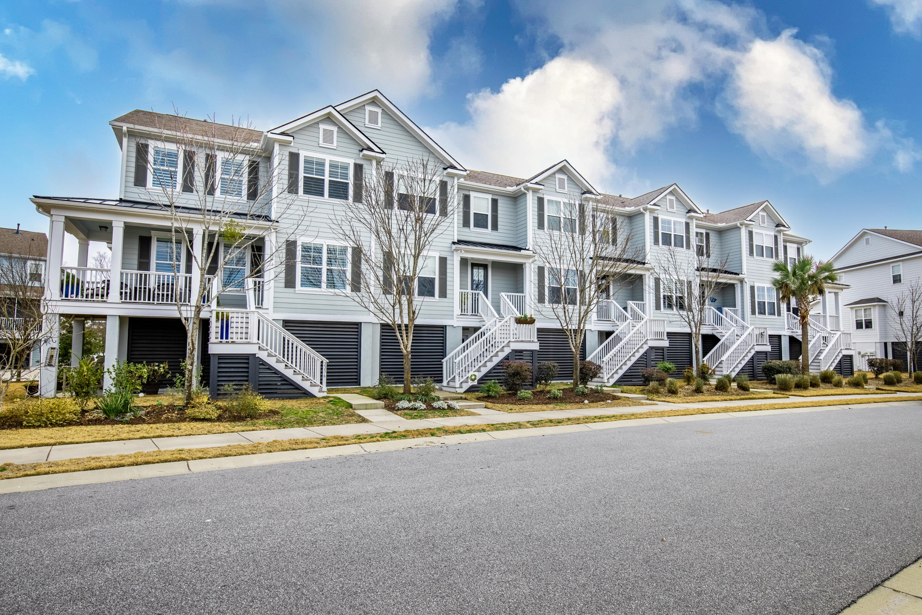 Oyster Point Homes For Sale - 2238 Hamlin Sound, Mount Pleasant, SC - 45