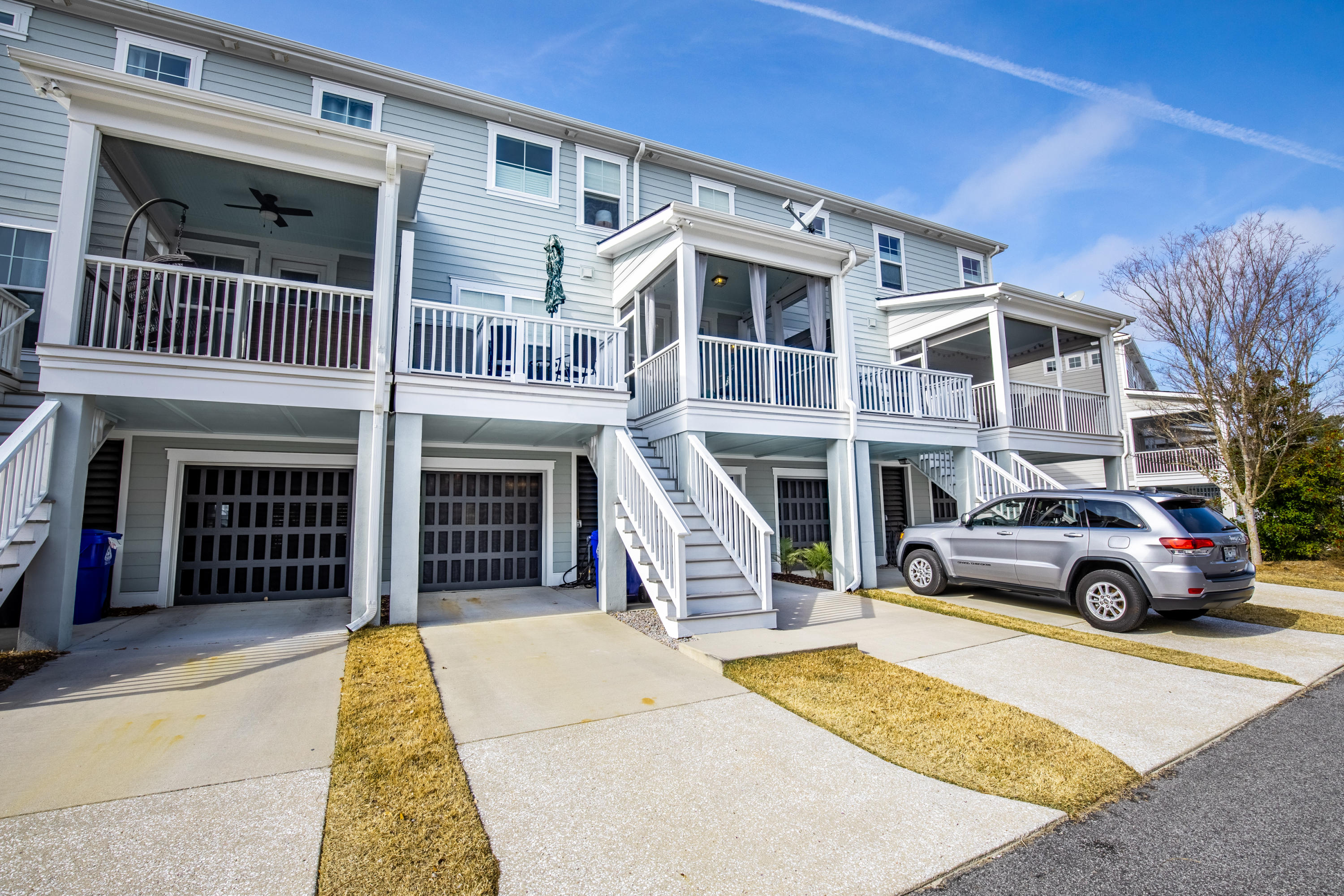 Oyster Point Homes For Sale - 2238 Hamlin Sound, Mount Pleasant, SC - 32