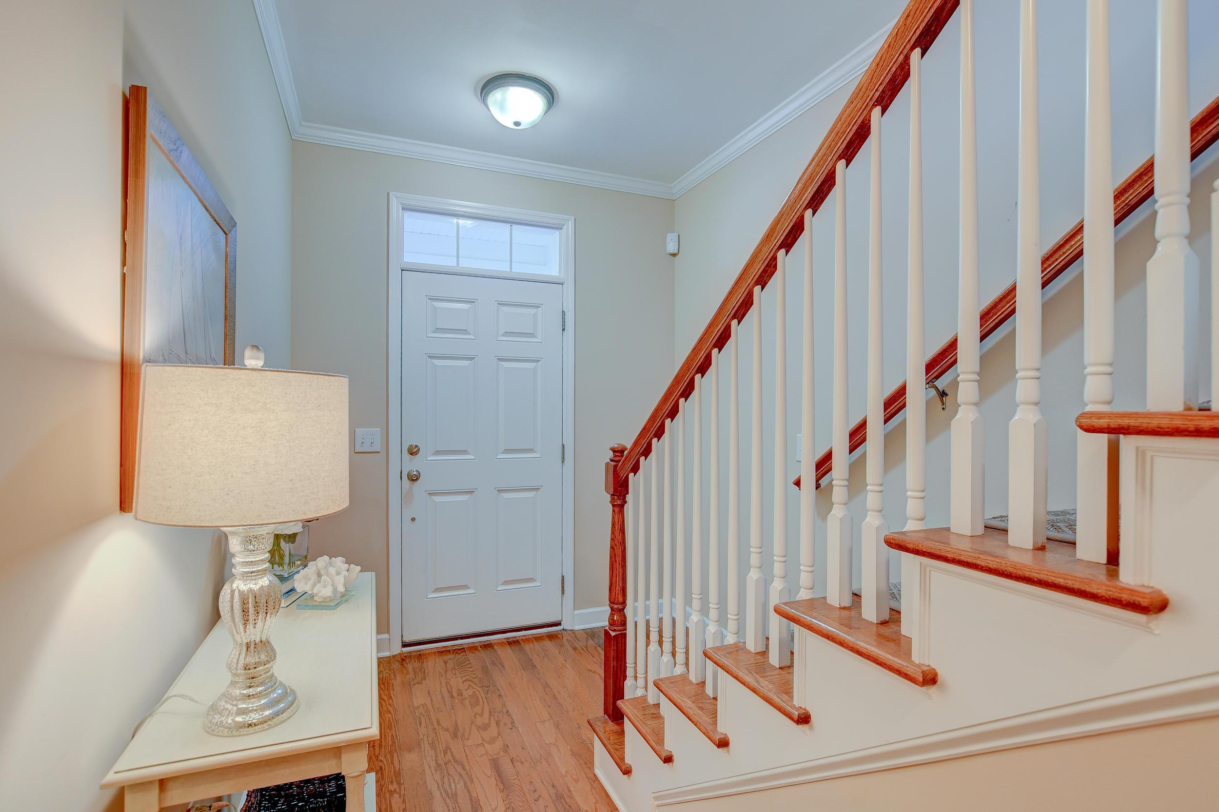 Dunes West Homes For Sale - 264 Fair Sailing, Mount Pleasant, SC - 31
