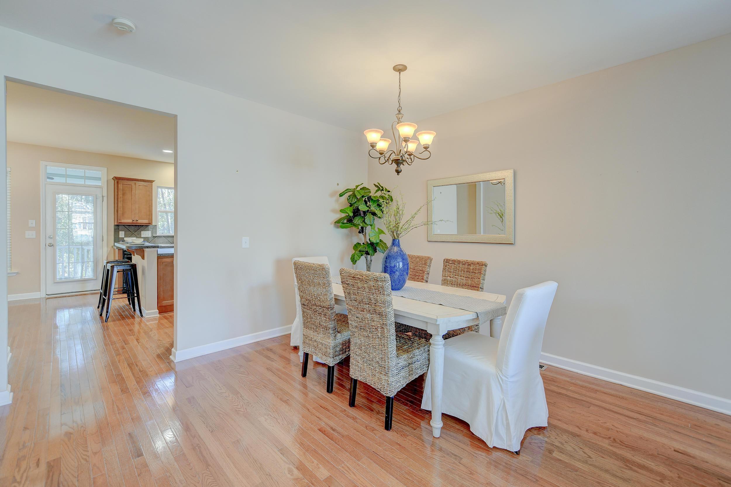 Dunes West Homes For Sale - 264 Fair Sailing, Mount Pleasant, SC - 7