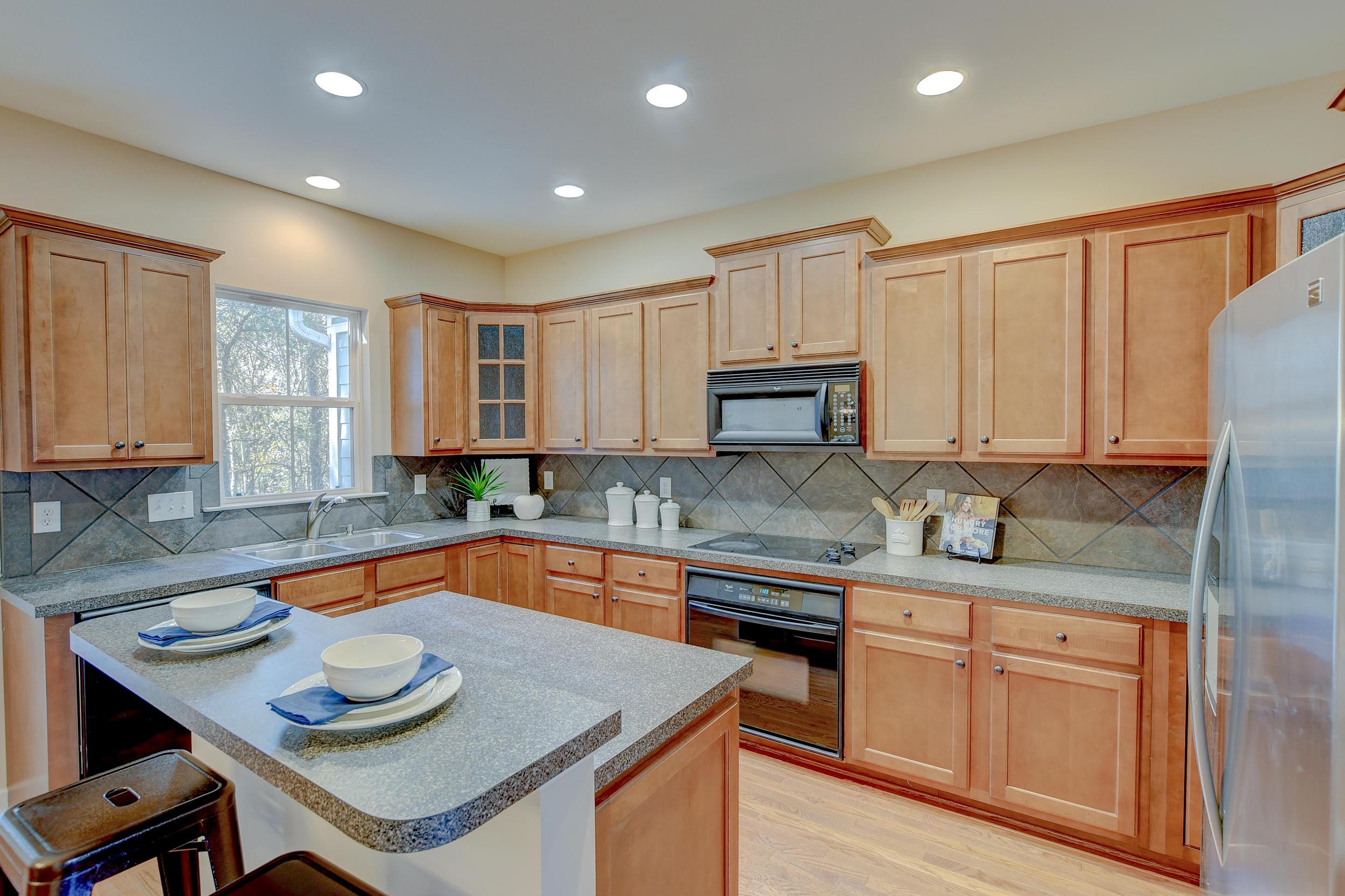 Dunes West Homes For Sale - 264 Fair Sailing, Mount Pleasant, SC - 9