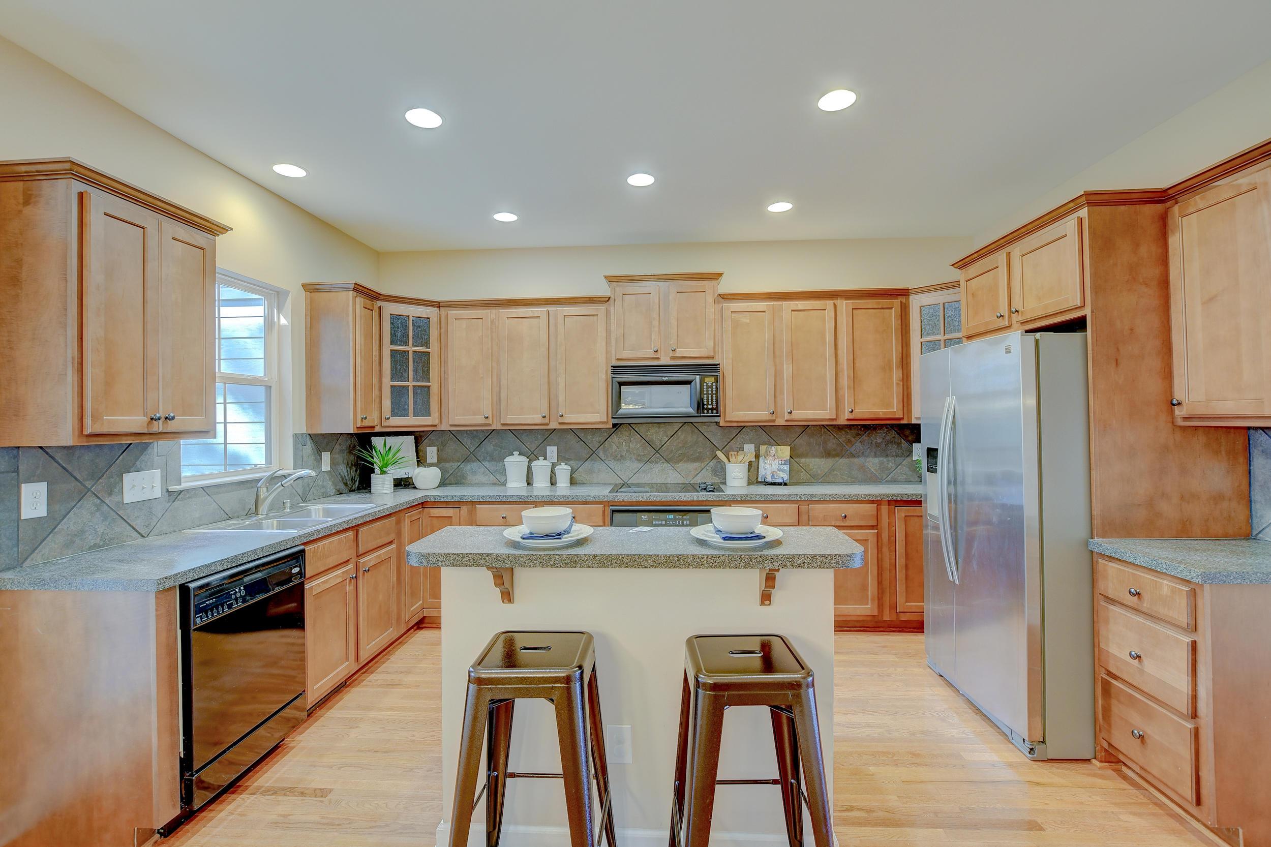 Dunes West Homes For Sale - 264 Fair Sailing, Mount Pleasant, SC - 11