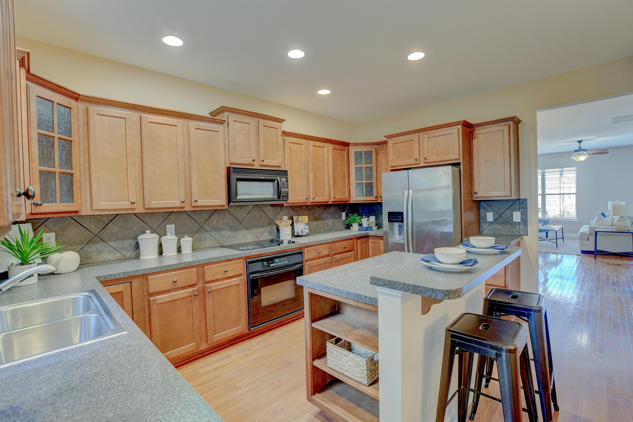 Dunes West Homes For Sale - 264 Fair Sailing, Mount Pleasant, SC - 10